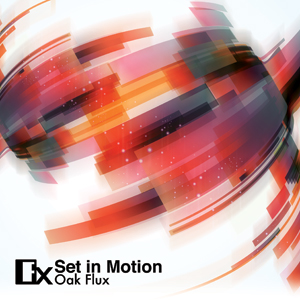 New Album &quotSet in Motion&quot