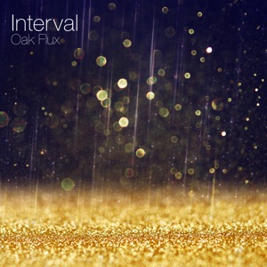 New Album &quot Interval &quot